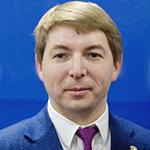 Гайзатуллин Рамиль Ринатович, генеральный директор ООО УК «АК БАРС КАПИТАЛ»