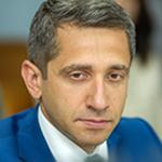 Мугерман Роман Борисович, генеральный директор ООО «КАМАЗ-Марко», депутат Госсовета РТ