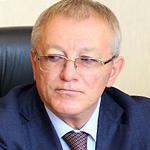 Шарапов Асхат  Ахтямович, экс-генеральный директор АО «РАЦИН»