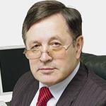 Хабиров Фарит Ахатович, руководитель Республиканского клинико-диагностического центра по демиелинизирующим заболеваниям