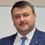 Рахматуллин  Альберт Ильгизарович, глава Кайбицкого муниципального района РТ