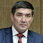 Гаврилов Владислав Анатольевич, генеральный директор ООО «Челныводоканал»