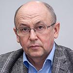 Шамсин Дамир Рафисович, исполнительный директор АО «Химический завод им. Карпова»