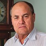 Фахрутдинов Альберт Шамилович , генеральный директор ЗАО «Кулон»