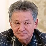 Мухаметзянов Рауфаль Сабирович , директор Татарского академического государственного театра оперы и балета им. Джалиля, депутат Госсовета РТ