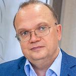Нурутдинов Айрат Рафкатович, генеральный директор ПАО «Таттелеком»