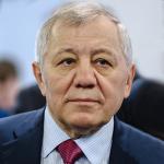 Шигабутдинов Альберт Кашафович, председатель совета директоров АО «ТАИФ»