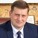 Снарский Сергей Владимирович, директор завода двигателей ПАО «КАМАЗ»