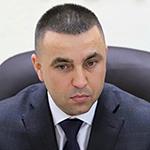 Хафизов Ильнар  Фанилевич, генеральный директор ГУП РТ «Татлизинг»