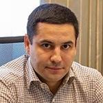 Залаков Ильдар Ринатович, директор пивоваренного завода «Белый Кремль»