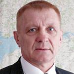 Кулиш Михаил Николаевич, генеральный директор ООО «Транссервис–ЛТД»