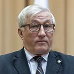 Байтемиров Камияр Мижагитович , председатель ассоциации фермеров и крестьянских подворий РТ