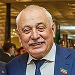 Нугаев Камиль Асгатович, депутат Госсовета РТ