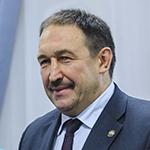 Песошин Алексей Валерьевич, премьер-министр Республики Татарстан