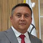 Хисамутдинов  Равиль  Фаритович, Глава Апастовского муниципального района РТ
