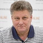 Измайлов Искандер Лерунович, археолог, историк и этнолог, главный научный сотрудник Института археологии им. Халикова АН РТ