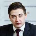 Темиргалиев Тимур Фаритович, управляющий директор бизнес-блока госкорпорации «ВЭБ.РФ»