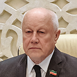 Галеев Марат Гадыевич, депутат Госсовета РТ