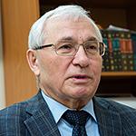 Валеев Разиль Исмагилович, писатель, поэт, экс-депутат Госсовета РТ пяти созывов