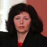 Горшунова Мария Александровна, генеральный директор ООО ПКФ «Майдан»