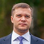 Шигабутдинов Тимур Альбертович, заместитель гендиректора ПАО «Нижнекамскнефтехим», президент футбольного клуба «Нефтехимик»