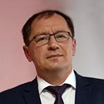 Валеев Азат  Рустемович, глава Агрызского муниципального района РТ