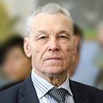 Пахомов Алексей Михайлович, генеральный директор ассоциации предприятий и промышленников РТ