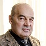 Классен Виктор Иванович, генеральный директор АО «Радиокомпания «Вектор»