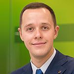 Сабиров  Марат  Рустямович, директор казанского филиала ООО ИК «Фридом Финанс»