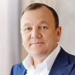 Ахметов  Газинур Абдулович, учредитель, директор строительной компании ООО «Ак таш»