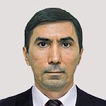 Абдулхаков Марсель Мансурович, начальник управления градостроительных разрешений г. Казани