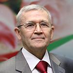 Валиев Фанис Хаматович , генеральный директор ЗАО «Нефтеконсорциум»