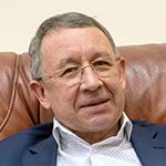 Гумеров Раис Хафизович, генеральный директор ОАО «Мелита»