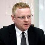 Панфилов Эдуард Владимирович, директор литейного завода ПАО «КАМАЗ»