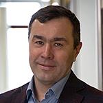 Шахмаев  Анвар  Маратович, территориальный управляющий Казанского кластера ПАО «ВымпелКом»
