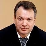 Панков Владимир Николаевич, генеральный директор ООО УК «Красный Восток Агро»