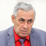 Имамов Вахит Шаихович, главный редактор газеты «Мэдэни жомга»