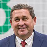 Гайсин Ильнар  Ленарович, генеральный директор ООО «Евростиль»