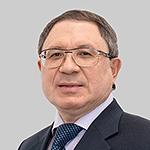 Никифоров  Марат  Михайлович, управляющий кредитно-кассовым офисом «КАЗАНЬ» ООО «Банк «Фридом Финанс»