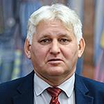 Гарифуллин Мансур Зайдуллович, депутат Госсовета РТ