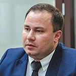 Сиразеев Равиль Раидович, генеральный директор Региональной лизинговой компании РТ