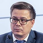 Гималтдинов Фирдус Салихович, директор филиала ГТРК «Татарстан»