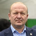 Гафаров Марат Ринатович, глава Дрожжановского района РТ