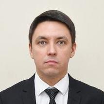 Шамсутдинов Ренат  Харрасович, начальник Управления жилищной политики г. Казани