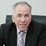 Хакимов Рифгат Нурсаитович, директор казанского филиала АО «Гипротрубопровод» – АО «Казаньгипротрубопровод»