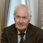Луппов Анатолий Борисович, композитор, педагог, член Союза композиторов СССР
