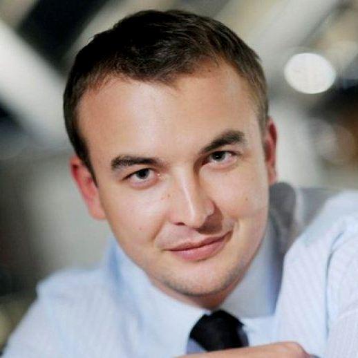 Сивов Игорь Вениаминович, главный советник президента международной федерации студенческого спорта (ФИСУ)