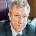 Хайрутдинов Фарит Юсупович, руководитель управления федеральной службы по надзору в сфере природопользования по РТ