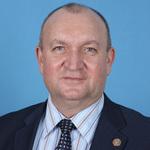 Давлетшин Фердинат Мидхатович, глава Черемшанского района РТ