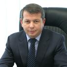 Хуснутдинов Адель Альбертович, генеральный директор «Татинвестгражданпроекта»